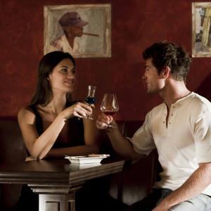 Рестораны, кафе, бары Никольского