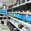 Компьютерные магазины в Никольском