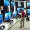Магазины электроники в Никольском