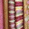Магазины ткани в Никольском