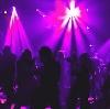 Ночные клубы в Никольском