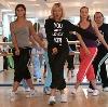 Школы танцев в Никольском