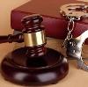Суды в Никольском