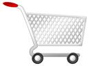 Рaintmart - иконка «продажа» в Никольском