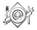 Бильярд-бар Пирамида - иконка «ресторан» в Никольском